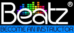 Become a Beatz Instructor