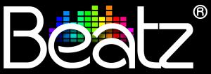 Beatz Fitness Logo