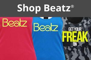 Beatz Clothing