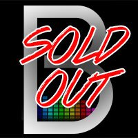 Beatz Fitness Sold Out