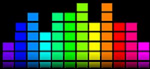 Beatz EQ Icon