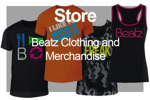 Beatz clothing