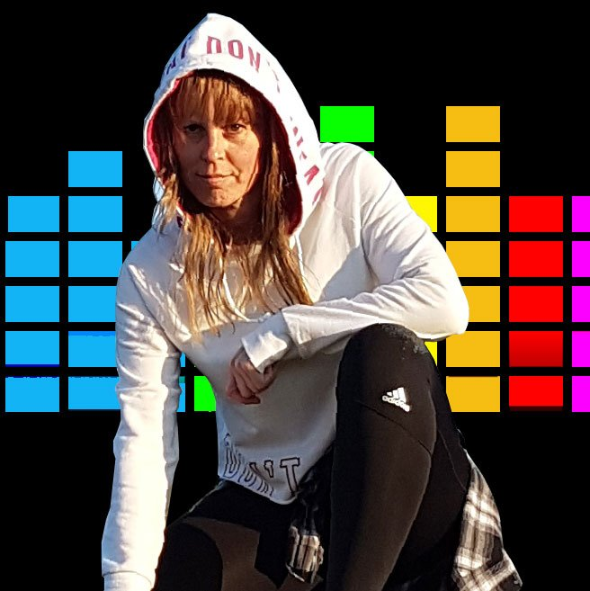 Beatz Fitness Karen