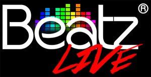 Beatz LIVE Logo