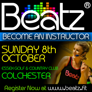 Beatz Essex Training