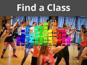 Beatz Fitness Classes