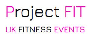 Project Fit Northumbria