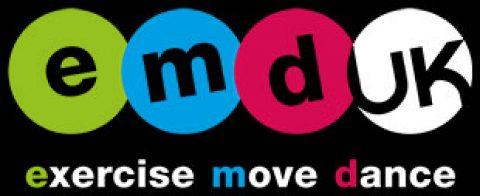 Beatz endorsed by EMD UK