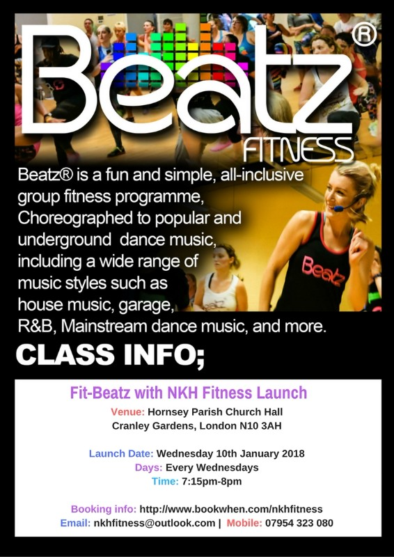 Fit-Beatz-with-NKH-Fitness