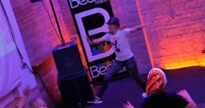 Beatz Fitness 2017 Highlights