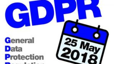 The GDPR and Group Fitness