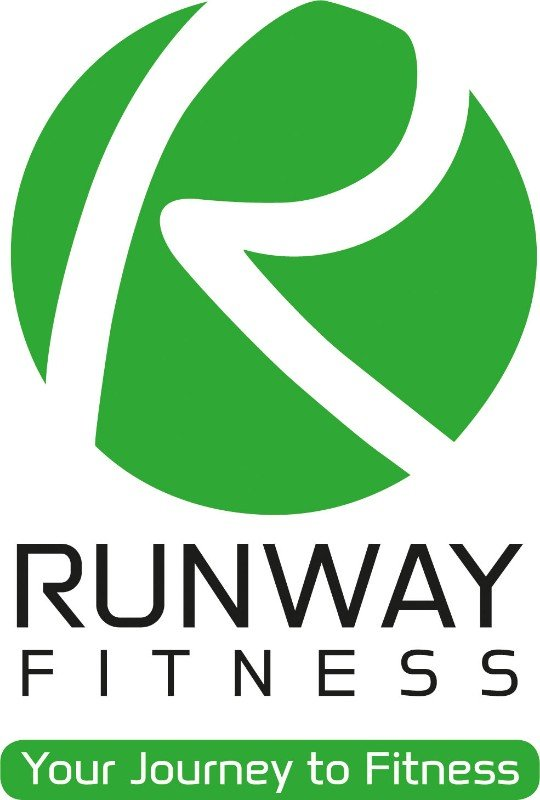 Runway-Fitness-logo_rgb_strapline