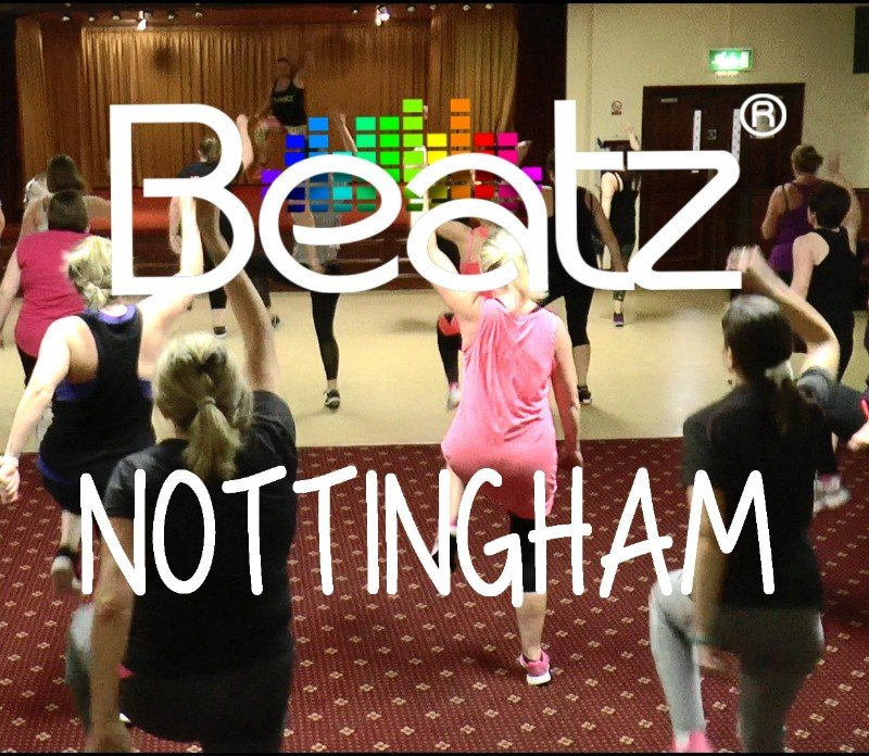 Beatz-FB-Profile-pic