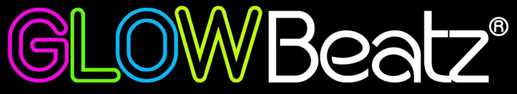 Glow-Beatz Banner
