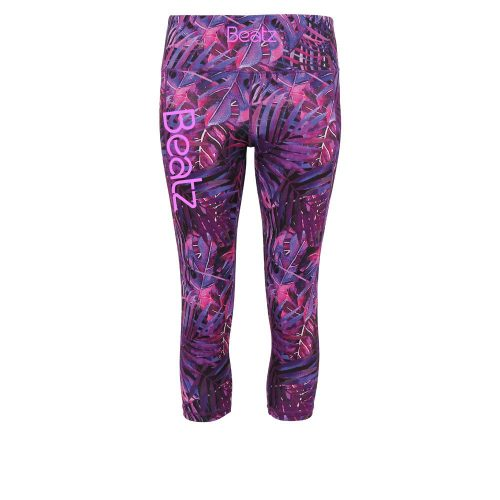 Beatz Jungle Leggings