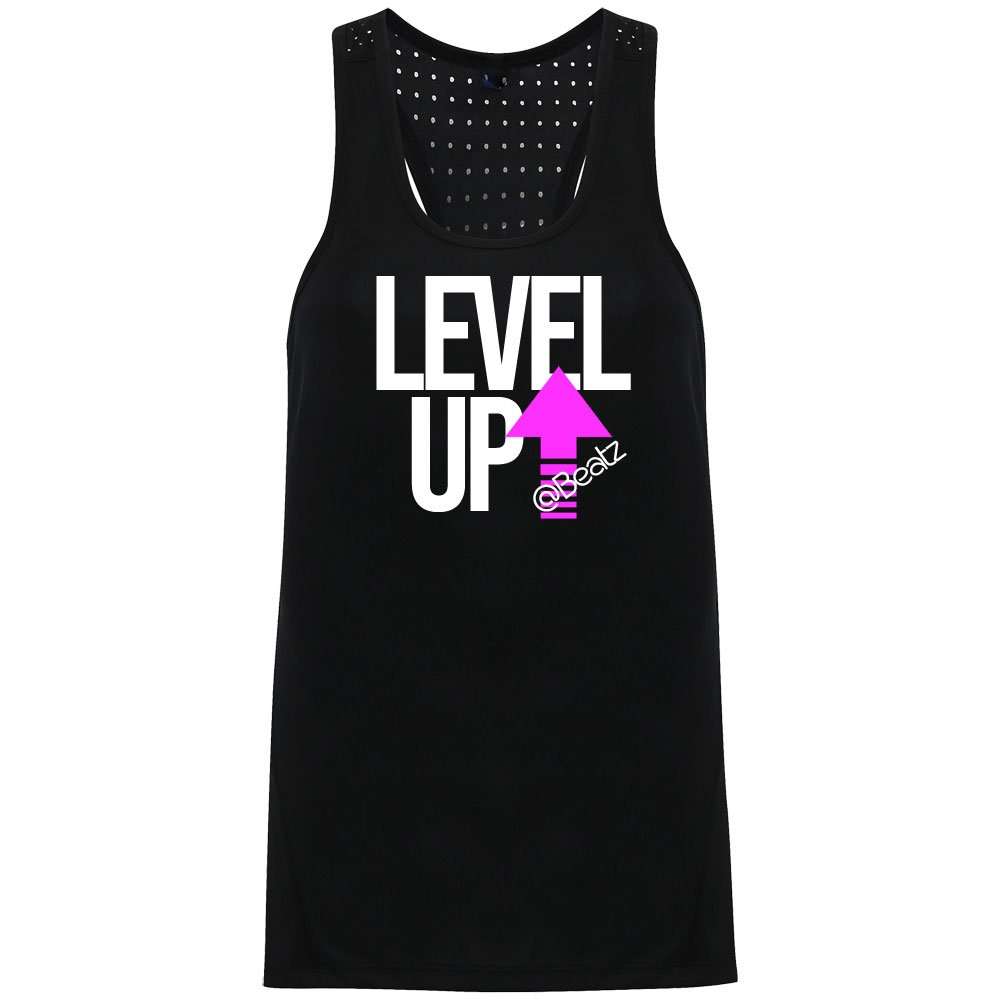 Beatz Level up Vest