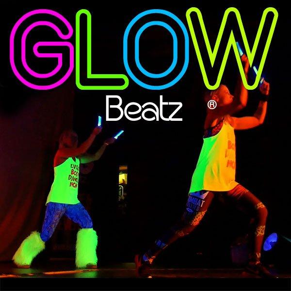 Glow Beatz