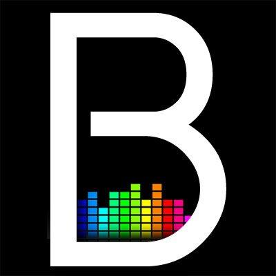 Beatz Training – Reading – Sunday 10th May 2020
