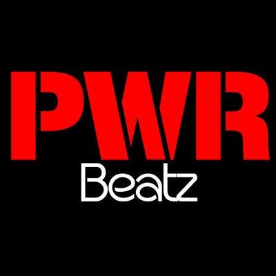 PWR Beatz Training