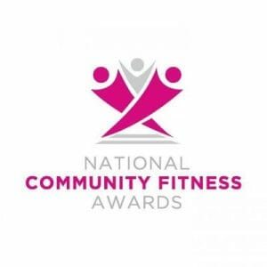 National Community Fitness Awards