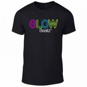 GLOW Beatz T-Shirt