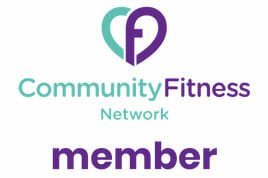 The Community Fitness Network