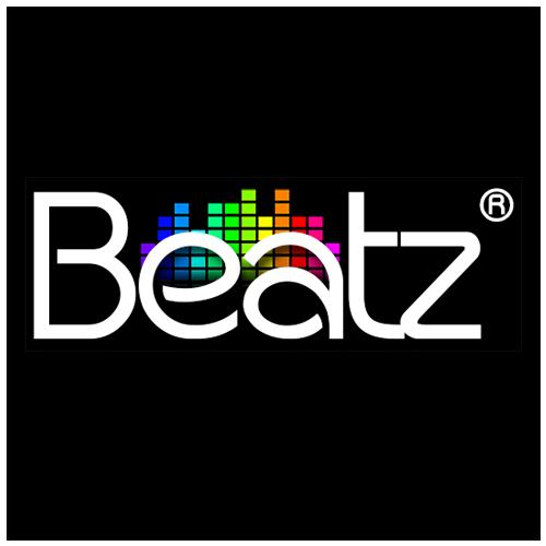 Beatz Fitness