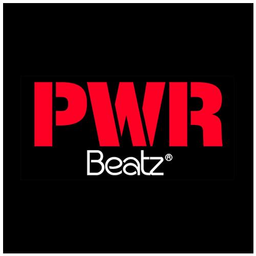 PWR Beatz