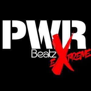 PWR Beatz Extreme